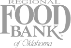 Regional Food Bank of Oklahoma